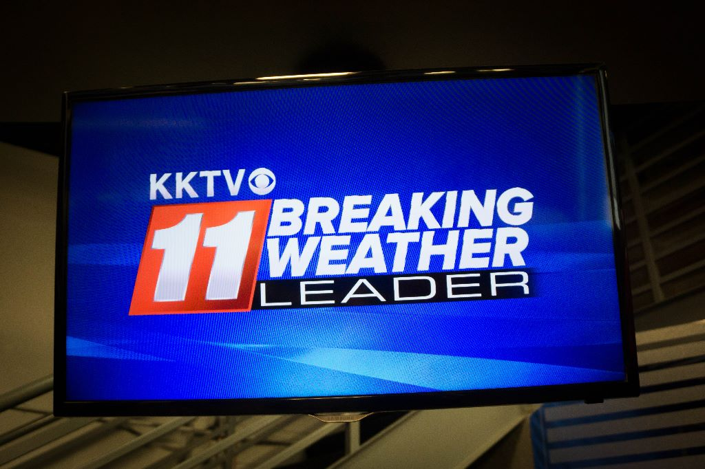 KKTV Channel 11
