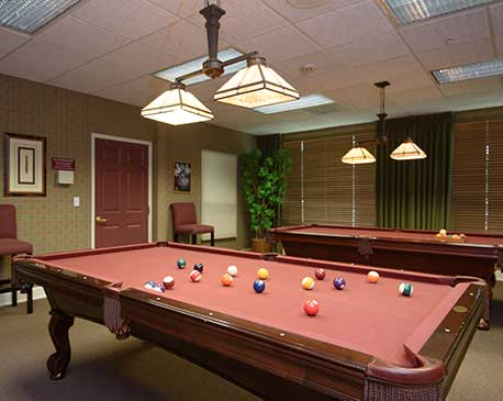 Delightful Services U0026 Amenities. Communities · Colorado · The Inn At Garden Plaza ...